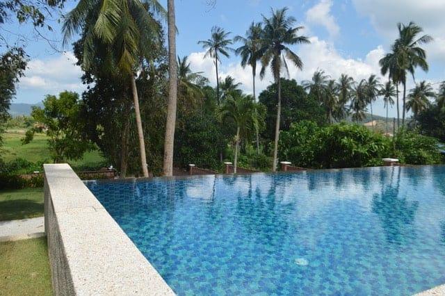 Langkawi Real Estate | Beautiful Villa for Rent | Villa Samara 2