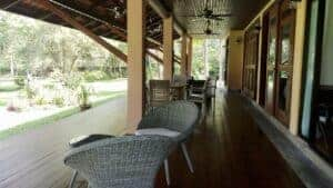 Contemporary Tropical Villa & Land For Sale | Langkawi Real Estate